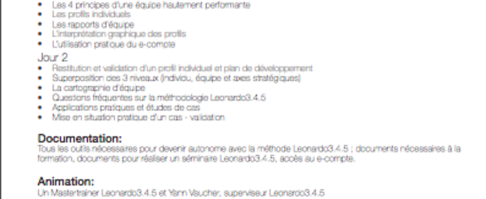 formation_accredtation_leonardo345
