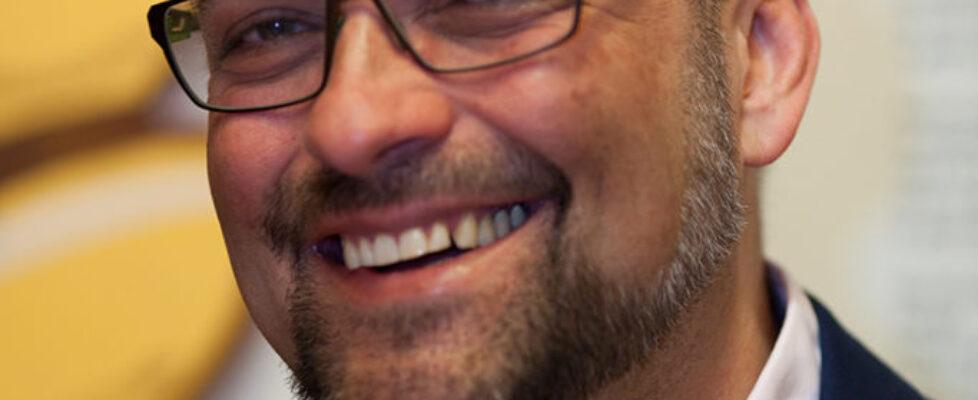 Michel Bonjour